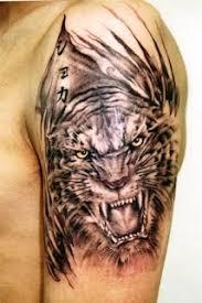 tattoos gondes