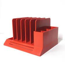 Plastic Desk Organizer Shop Desk Organizer Tray On Wanelo