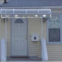 Awnings Staten Island Awning New York Ny Best Awning Brooklyn Manhattan Queens Staten