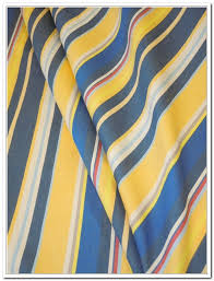 Blue And Yellow Kitchen Curtains Decorating Lovely Blue And Yellow Kitchen Curtains Decorating With Best 25