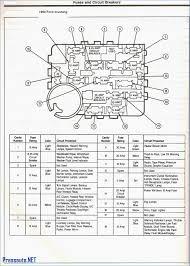 concours wiring diagram wiring diagram shrutiradio