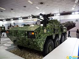 amphibious vehicle military goa based company to manufacture amphibious vehicles grease press