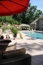 7 hottest pool house trends kloter farms blog