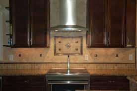 kitchen backsplash accent tile conestoga tile method back splash backsplash metal accent metal