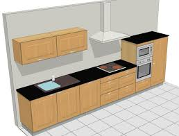 caisson cuisine 19mm bienvenue sur roanne cuisine roannecuisine com