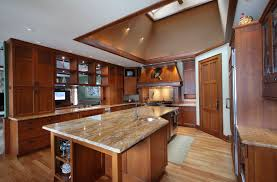 Nice Kitchen Designs by Frank Lloyd Wright Kitchen Dufell All Kitchen Ideas Homes Design