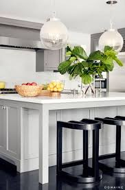 Grey Gloss Kitchen Cabinets by 109 Best Kitchen 2 Images On Pinterest Kitchen Kitchen Dining