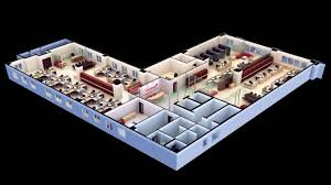 Floor Plan Source by Home Plan Design Online 3d Youtube