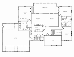 split bedroom house plans luxury floor plans ranch house ideas and split bedroom pictures