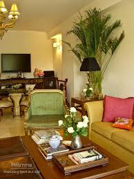 Home Interior Designer Delhi Delhi Home Interior Design Rajee Sood Interior Design Travel