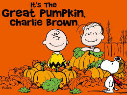 a charlie brown thanksgiving vhs it u0027s the great pumpkin charlie brown movies u0026 tv on google play