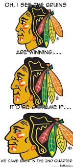 Blackhawks Meme - the blackhawks by marco leyva 79 meme center