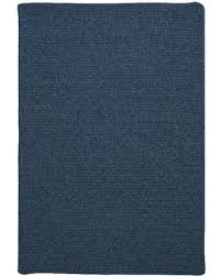 7x9 Area Rugs Big Deal On Colonial Mills Westminster Federal Blue 7x9 Area Rug
