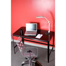 Drafting Table Computer Desk Black Retro Office Desk Drafting Table Free Shipping Today