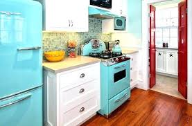 retro kitchen decorating ideas 1950s kitchen decor kitchen decor large size of retro kitchen