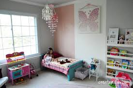 Sweet Bedroom Pictures Baby U0027s New Room Reveal Created By V