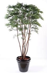 tronc d arbre artificiel les 25 meilleures idées de la catégorie arbre artificiel sur