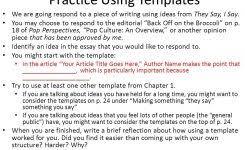 6 process map templates u2013 free pdf excel document format