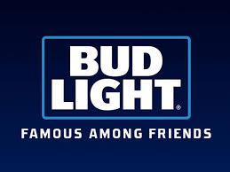 bud light commercial friends brandchannel super bowl watch bud light bows famous among friends