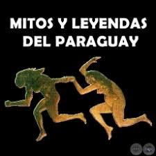 imagenes para dibujar faciles sobre el folklore paraguayo portal guaraní ñe ẽnga ii dichos populares paraguayos por