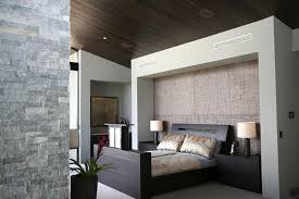 Contemporary Modern Bedroom Furniture - modern master bedroom designs 2013 is listed in our modern master