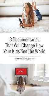 Hit The Floor Netflix - best 20 netflix ideas on pinterest netflix movies netflix