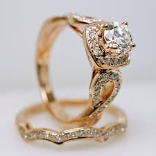 simple vintage engagement rings cheap vintage engagement rings new wedding ideas trends