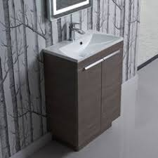 R2 Bathroom Furniture Drive 400 Freestanding Unit Basin Anthracite At R2 We Take The