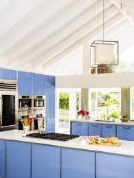 kitchen cabinets blue kitchen beautiful navy and white kitchen cabinets blue gray