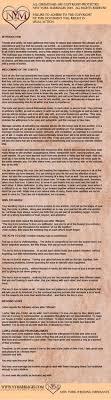 wedding sermons my non religious and sweet wedding ceremony script par 1