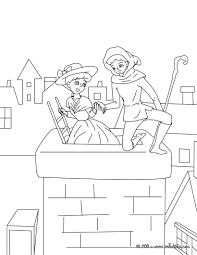 the princess and the pea coloring pages hellokids com