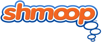 interview ellen siminoff edtechdigest com
