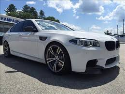 bmw for sale in ct bmw m5 for sale in connecticut carsforsale com