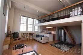 loft home style crowdbuild for
