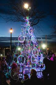 christmas lights lagrangeville ny dutchess tourism christmas tree lighting ceremonies in dutchess