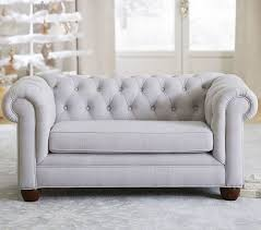 small couch for bedroom bedroom extraordinary mini couch for room cheap bedroom decor