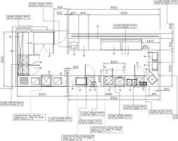 commercial kitchen layout ideas comercial kitchen design astonishing small commercial kitchen design