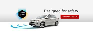 best used toyota car deals on black friday louisville toyota of louisville new 2017 2018 u0026 used toyota cars