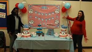 the cat in the hat baby shower cimvitation