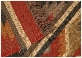 Aztec Runner Rug Southwestern Runner Rugs Furniture Shop