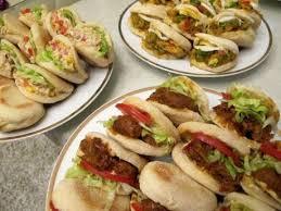 cuisine ramadan la cuisine marocaine ramadan à découvrir
