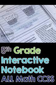 best 25 5th grade centers ideas on pinterest 5th grade