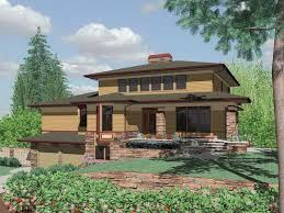 prarie style homes prairie style home plans thestyleposts com