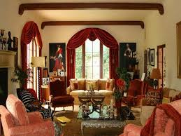 Tuscan Style Home Decor by Tuscan Living Room Style For Attractive Design Tuscan Home Decor