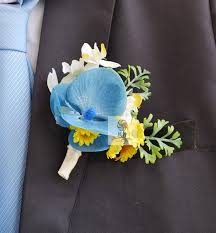 Where To Buy Corsages For Prom Aliexpress Com Buy 5pcs Lot Real Touch Flower Wedding Groom