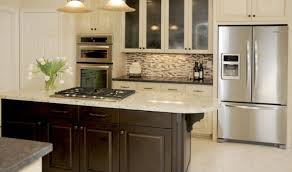 Cincinnati Kitchen Cabinets Top Kitchen Remodel Cost Cincinnati Tags Kitchen Remodel Costs