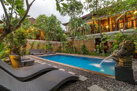 tropical bali hotel updated 2017 reviews price comparison and