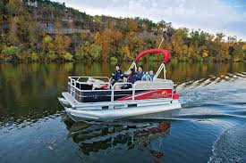 boats for sale table rock lake sun tracker bass buggy 16 boating world