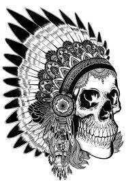 Indian Art Tattoo Designs 107 Best Iain Macarthur Art Images On Pinterest Tattoo Ideas