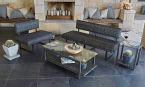 Woodard Patio Tables by Top Woodard Lawn Furniture Beautiful Home Design Unique To Woodard